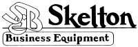 Skelton Business Equipment