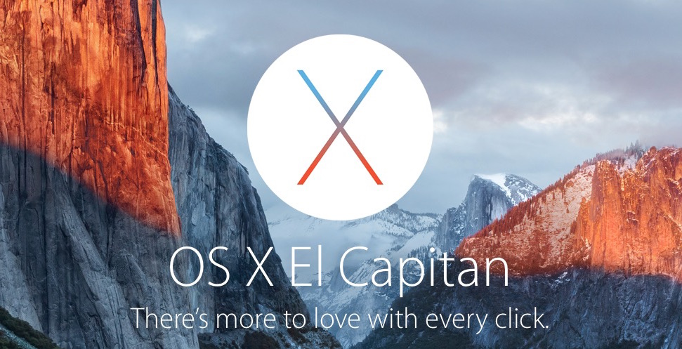 OS X El Capitan Sharp Printer Driver