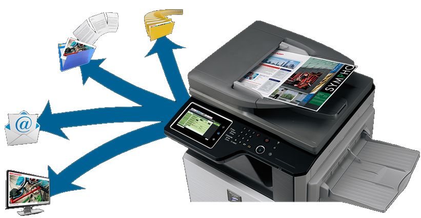 sharp-copier-scan2-scan-squared-dual-head-single-pass-document-feeder