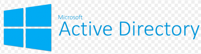Sharp Copier Active Directory Integration