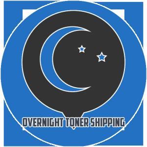 Sharp Copier Toner Shipping