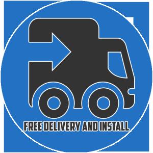 Skelton has free copier delivery in Houston