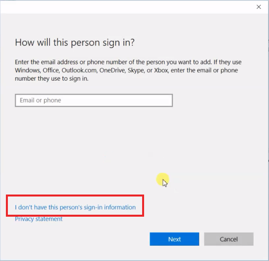 How To Setup Scanning to Folders - Windows 10 - Sharp Copier