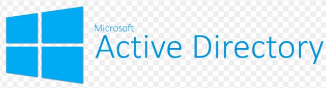 Sharp Copier Active Directory Integration